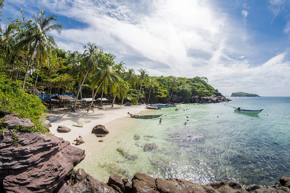 phu-quoc-southern-island-day-tour-5