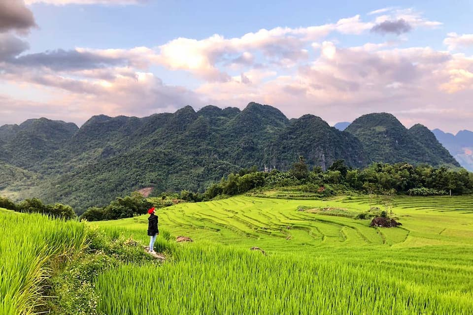 pu-luong-landscape