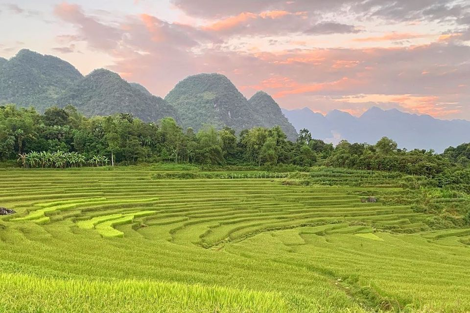 fr-pu-luong-landscape