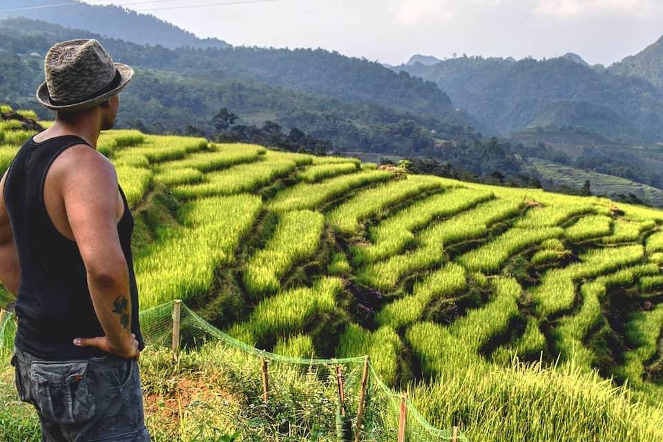pu-luong-trekking