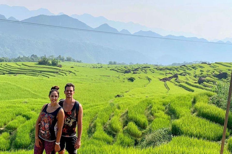 pu-luong-trekking-2