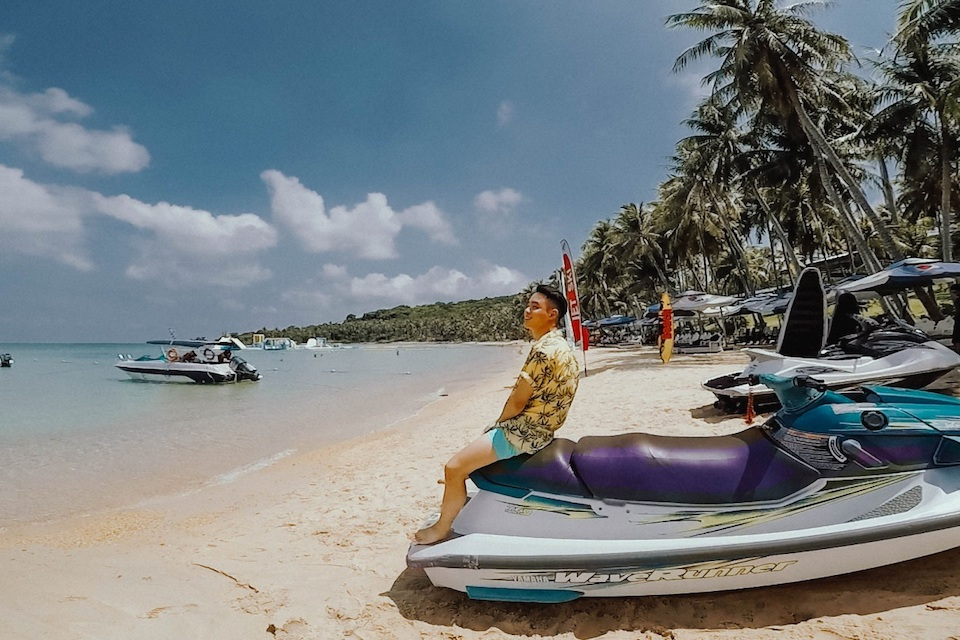 sao-beach-phu-quoc-snorkeling-and-fishing-tour-to-the-south-3
