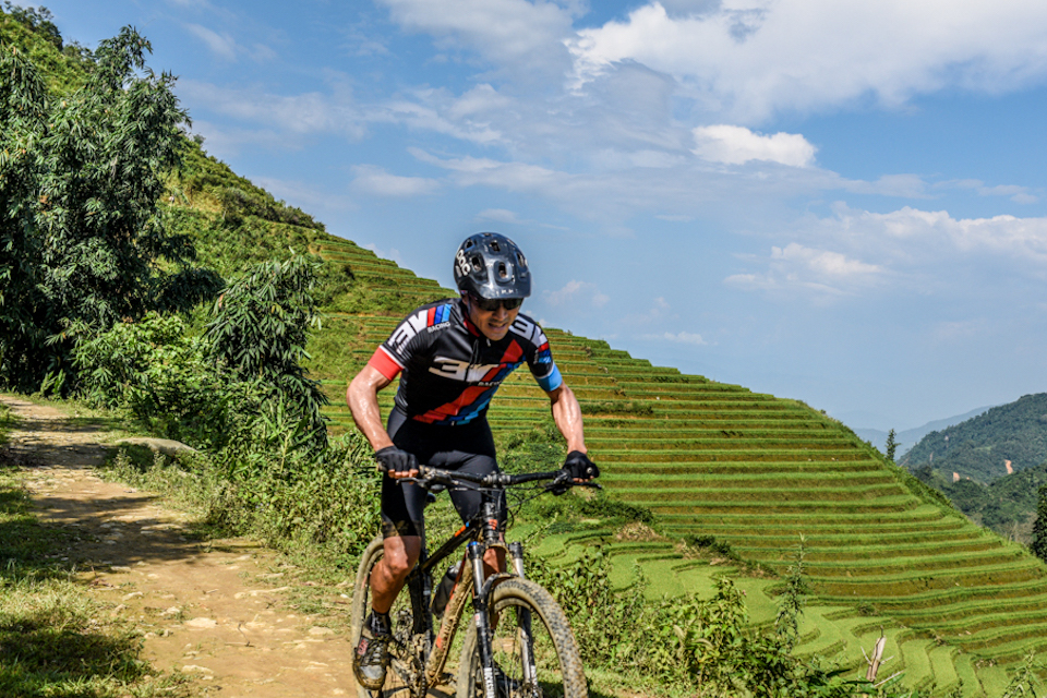 sapa-biking-full-day-2