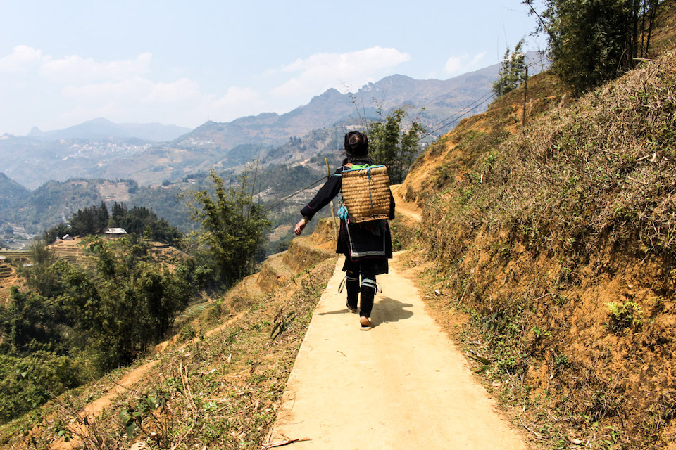 sapa-biking-full-day-5