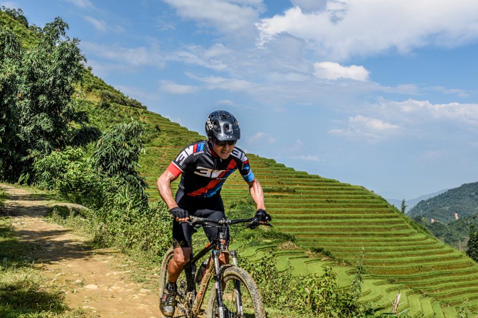sapa-biking-homestay-2d3n-1