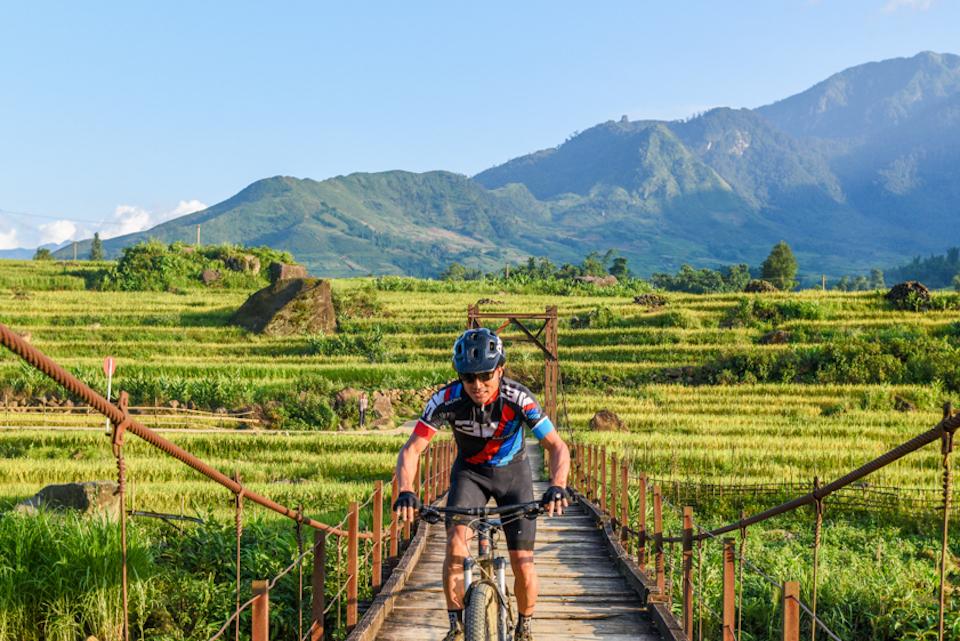 sapa-biking-trekking-2d3n-3