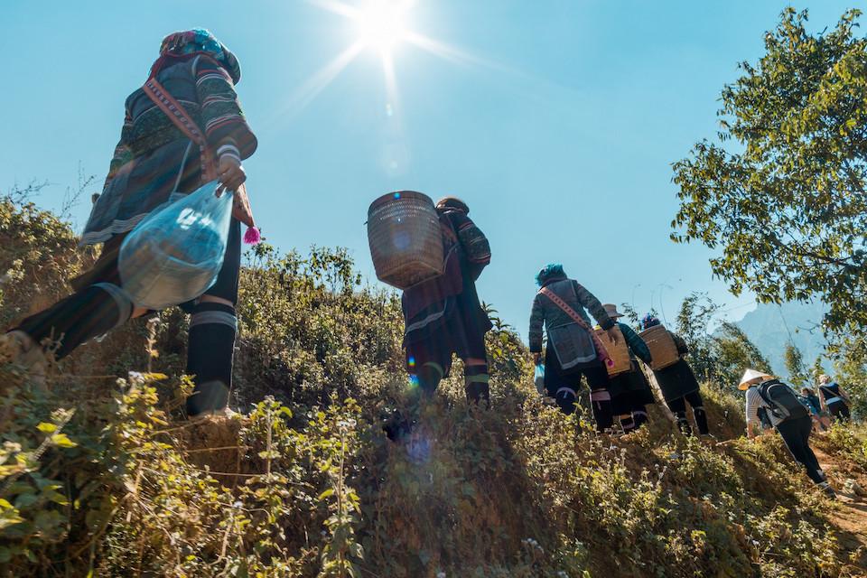 sapa-biking-trekking-2d3n-5