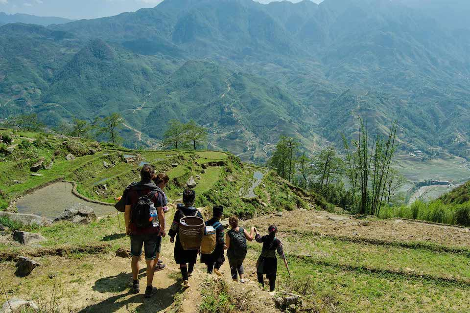 sapa-easy-trek-2d3n-by train-3