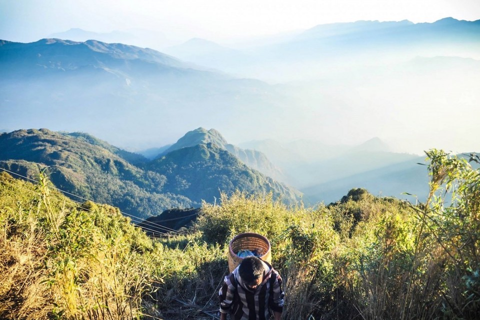 sapa-hard-trek-5d6n-1