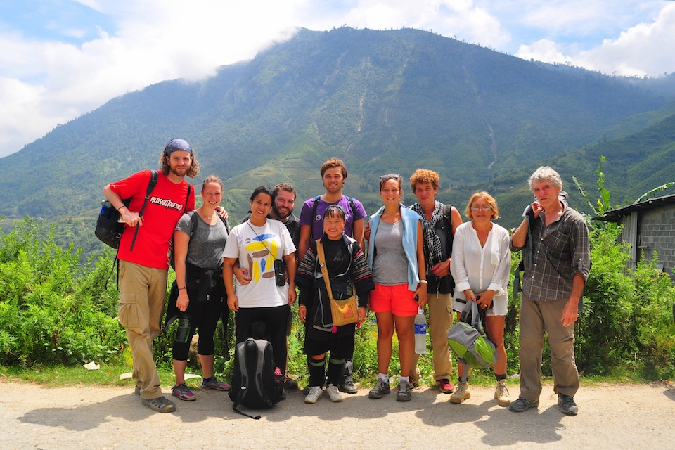 sapa-hard-trek-5d6n-5