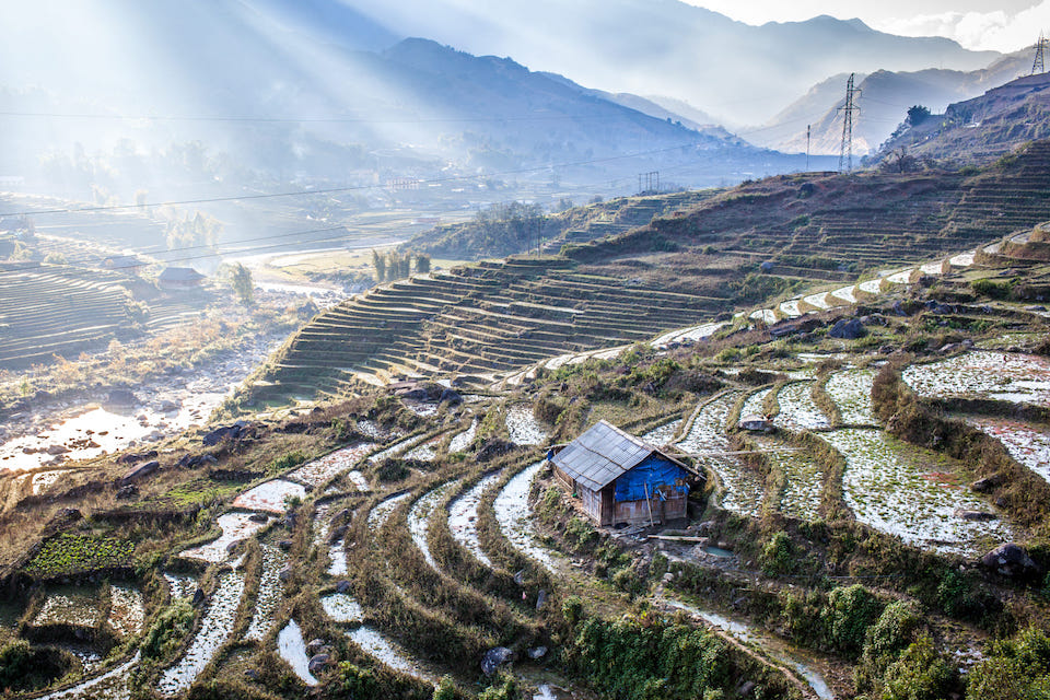 sapa-hard-trek-5d6n-8
