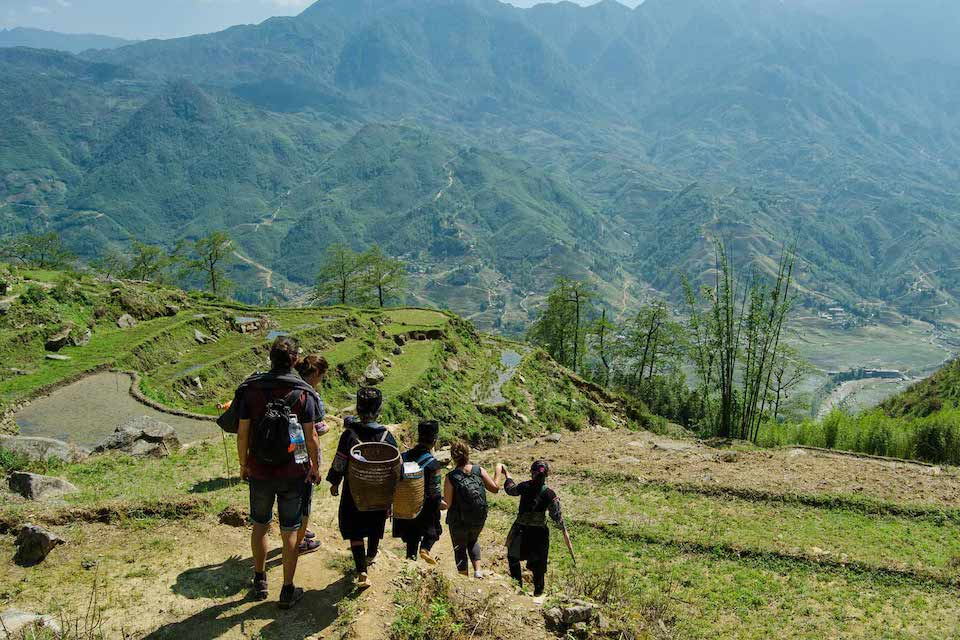 sapa-moderate-trek-2