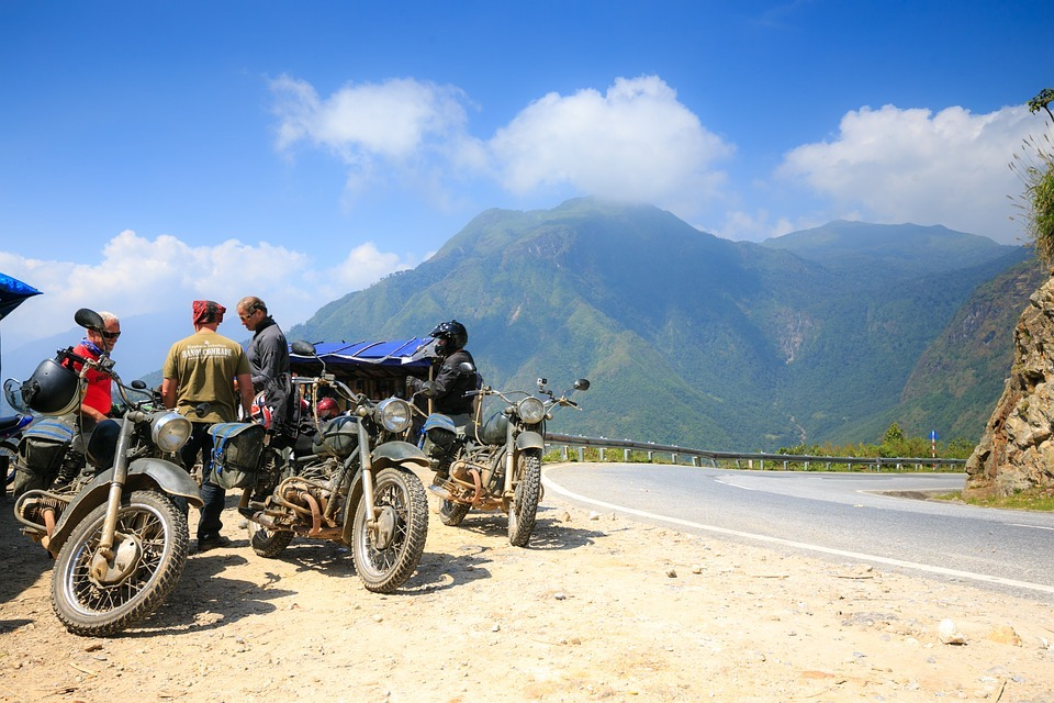 sapa-motorbiking-homestay-2d3n-4