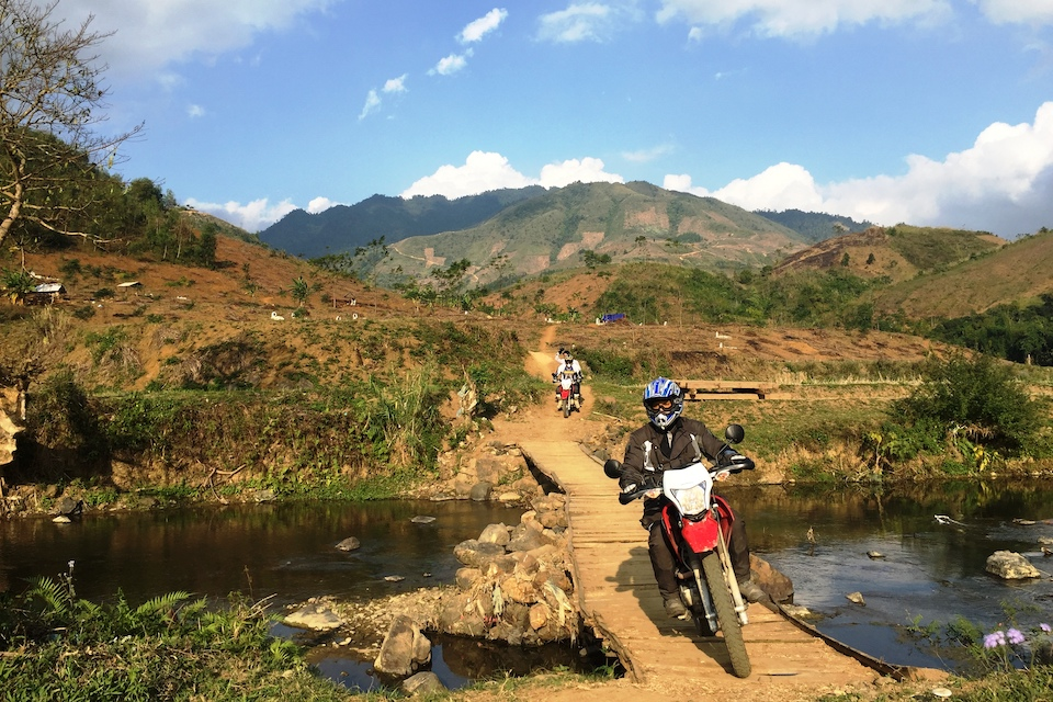 sapa-motorbiking-homestay-2d3n-5