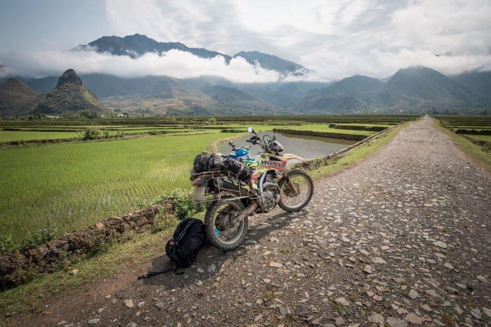sapa-motorbiking-homestay-2d3n-7