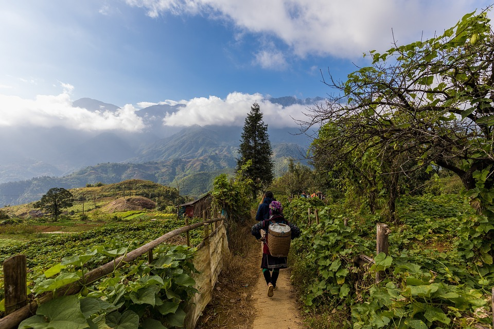 sapa-trekking-and-coc-ly-market-5