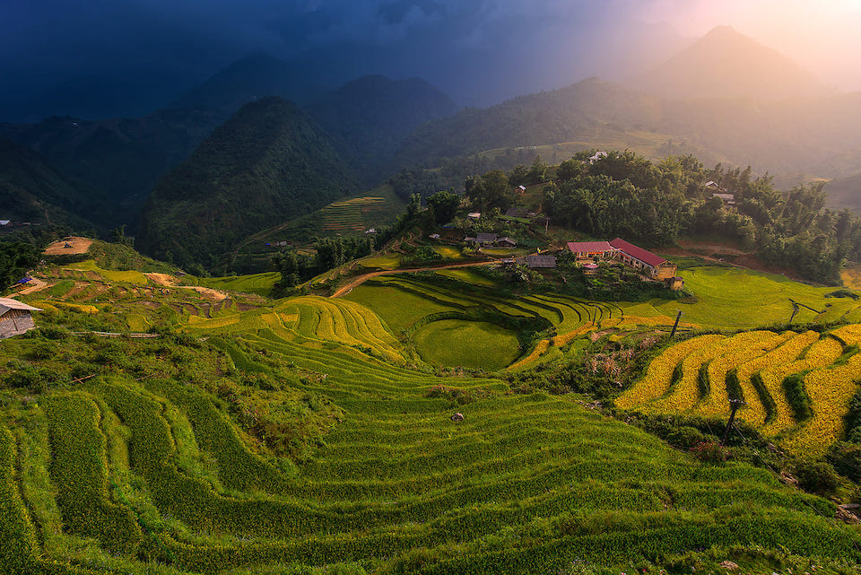 sapa-trekking-full-day-1