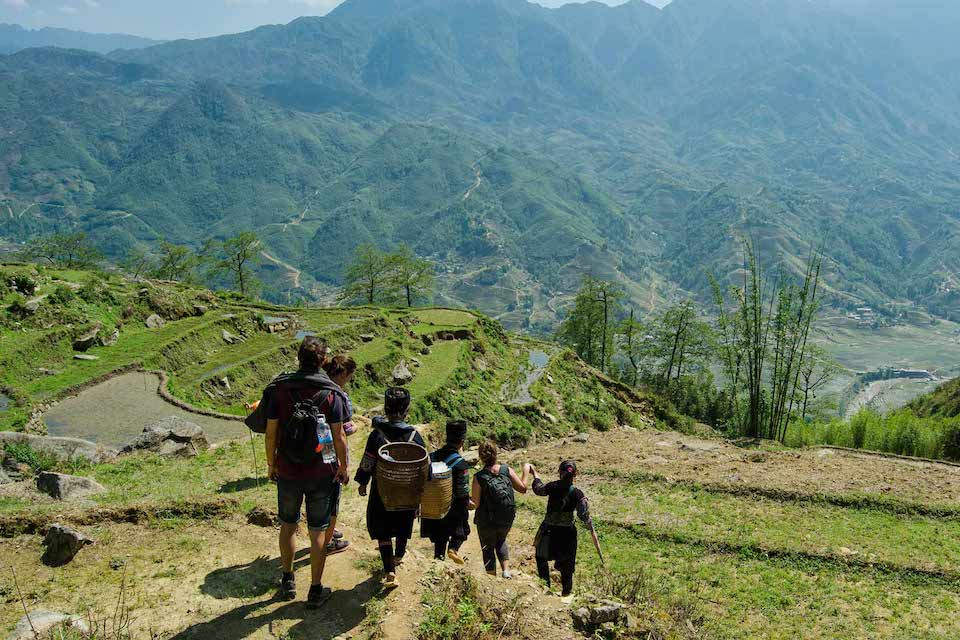 sapa-trekking-full-day-3
