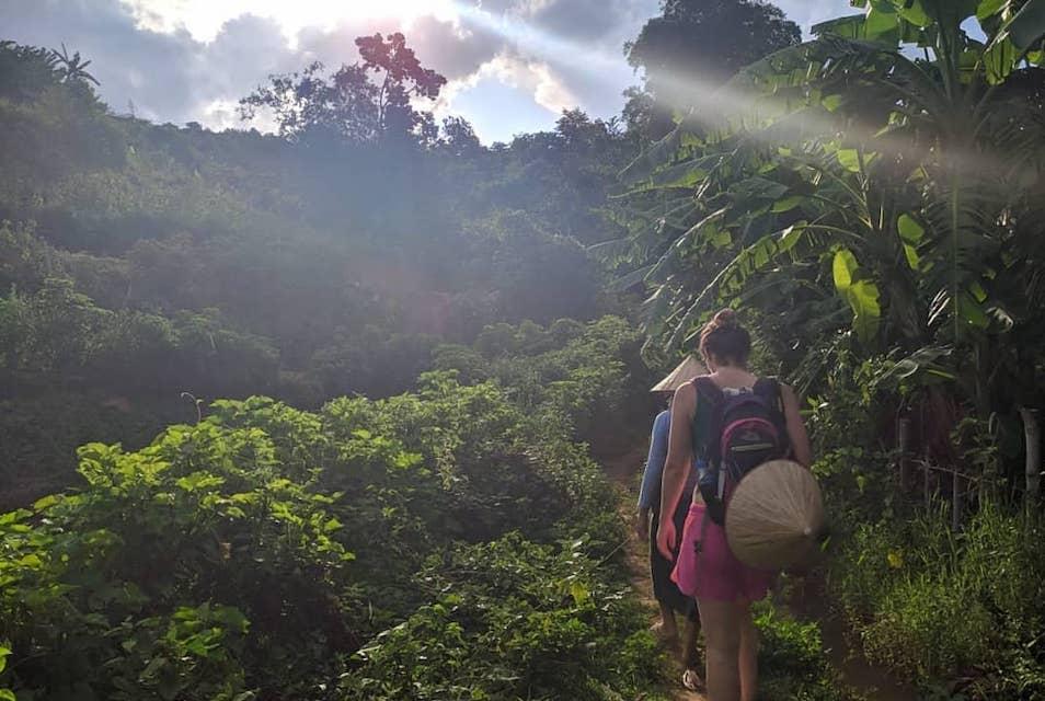 trekking-in-mai-chau