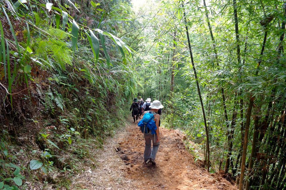 trekking-in-pu-luong-2