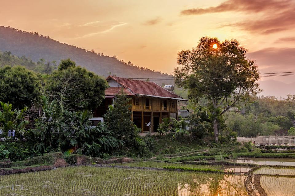 villages-in-mai-chau