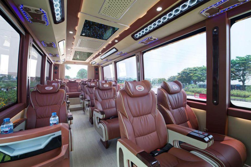 fr-shuttle bus