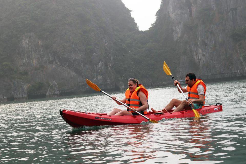 fr-kayaking