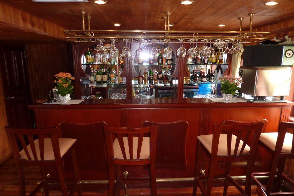 fr-bar