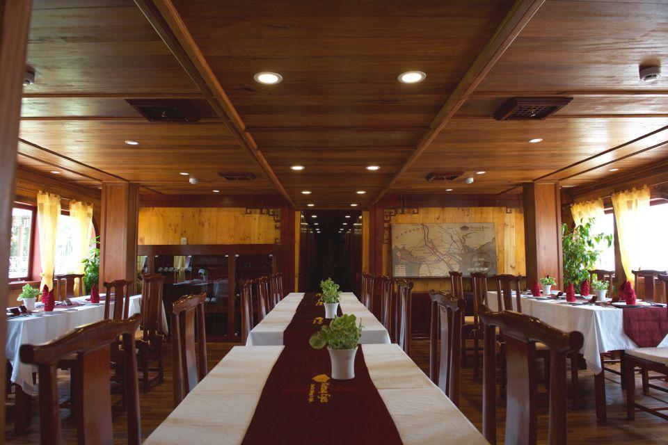 fr-restaurant