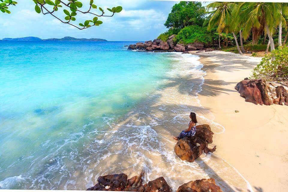 may-rut-island