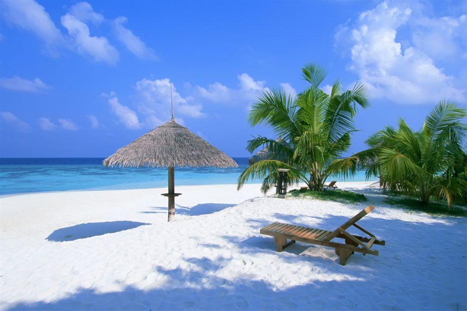 sao-beach