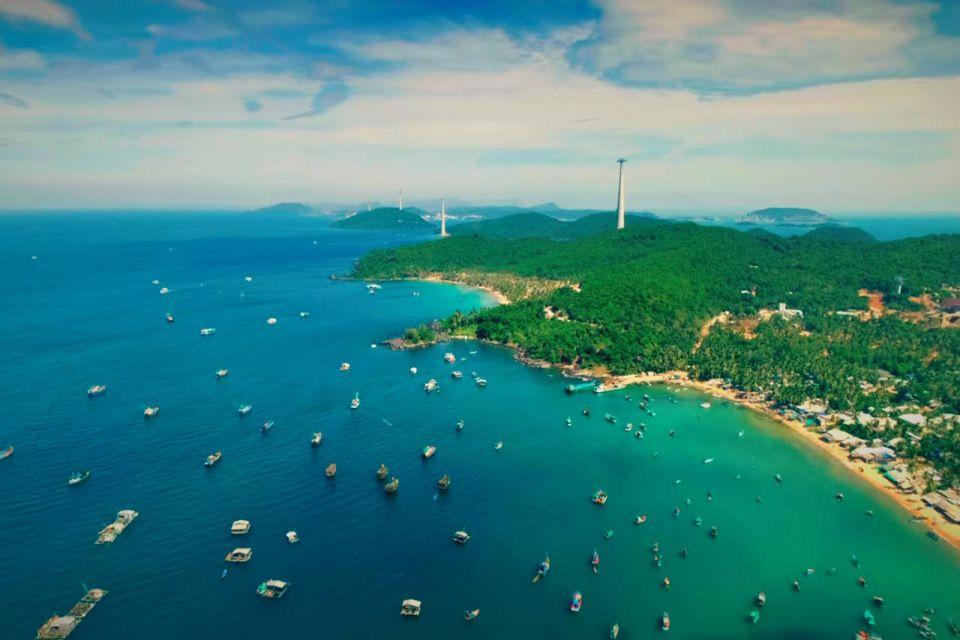thom-island