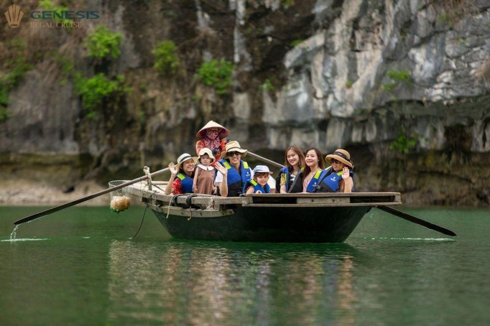 bamboo-boat2-960