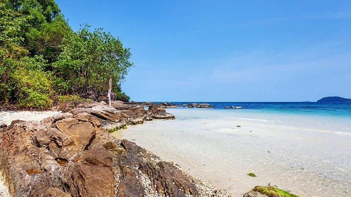 An Thoi Archipelago
