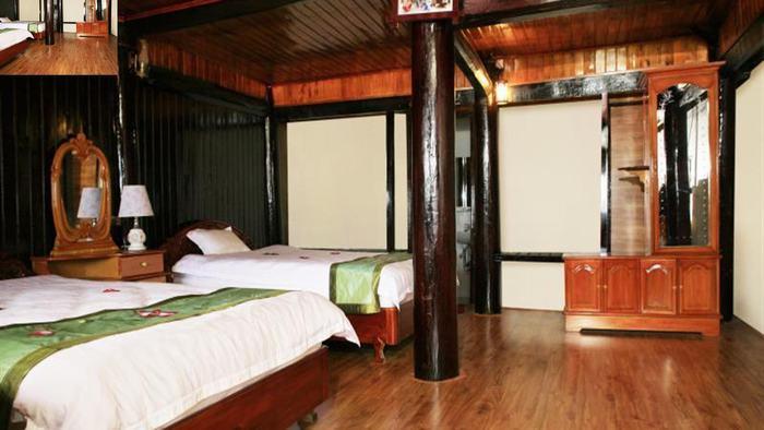 Pinocchio Hotel