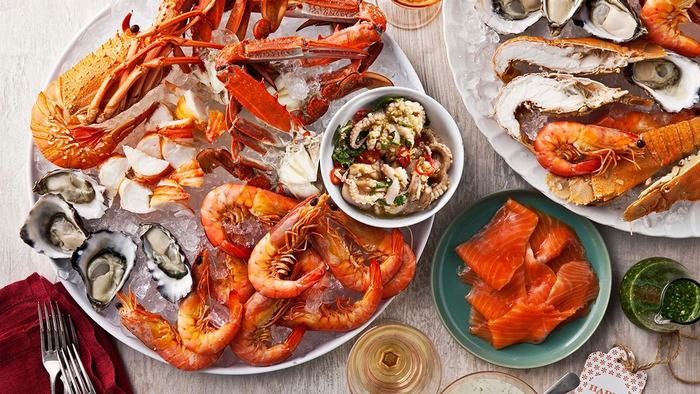 Must-try dishes in Halong Bay