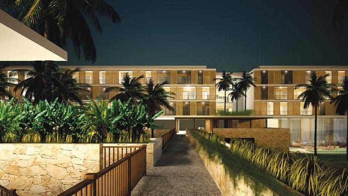 Salinda Phu Quoc Resort & Spa