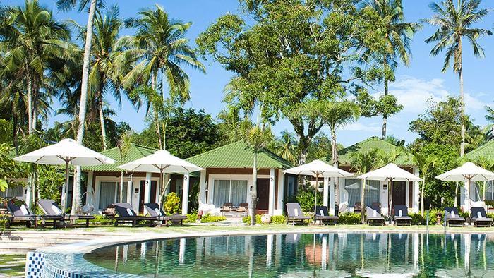 Famiana Resort Phu Quoc