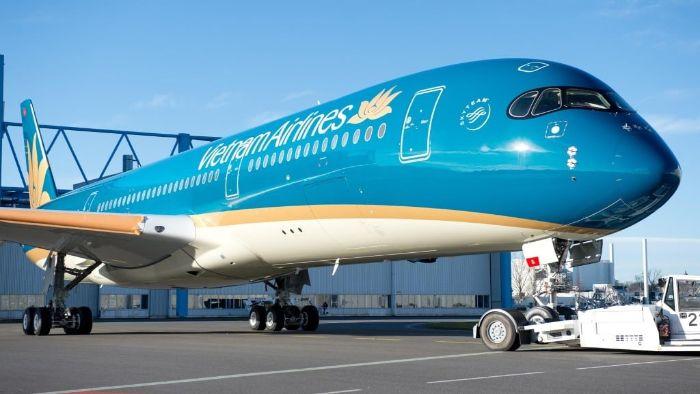 Can Tho - Bangkok Air Service Enters Hiatus