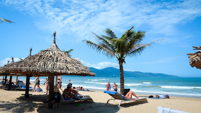 Phu Quoc or Danang - Which is the most worth-visit place in Vietnam in 2019