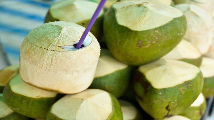 The 9 best drinks that you cannot miss in Vietnam