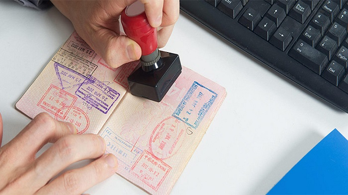 Things you need to know about Vietnam visa procedures before traveling in Vietnam