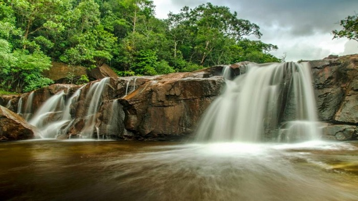 Top 10 reasons why you should definitely visit Phu Quoc once in your lifetime
