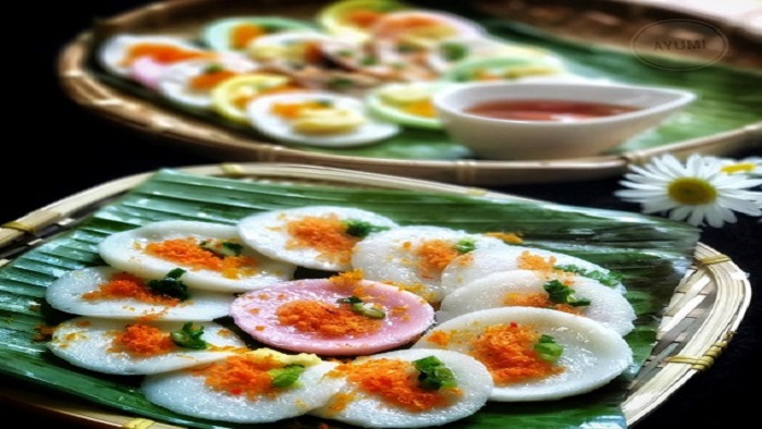 Top specialties you should not miss when visiting Central Vietnam