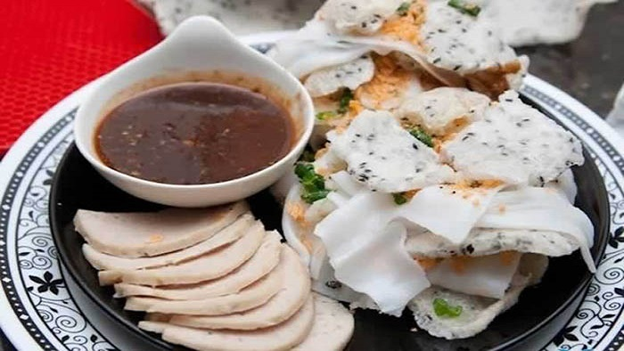 Top the most delicious dishes you should try in Da Nang