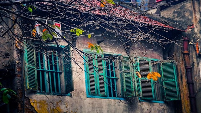 Best Time To Visit Hanoi- Hanoi Weather