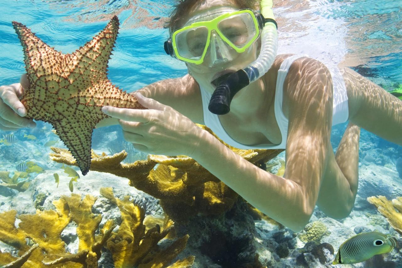 Explore An Thoi archipelago