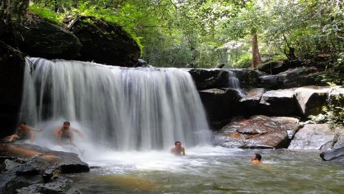 Explore East Phu Quoc Island