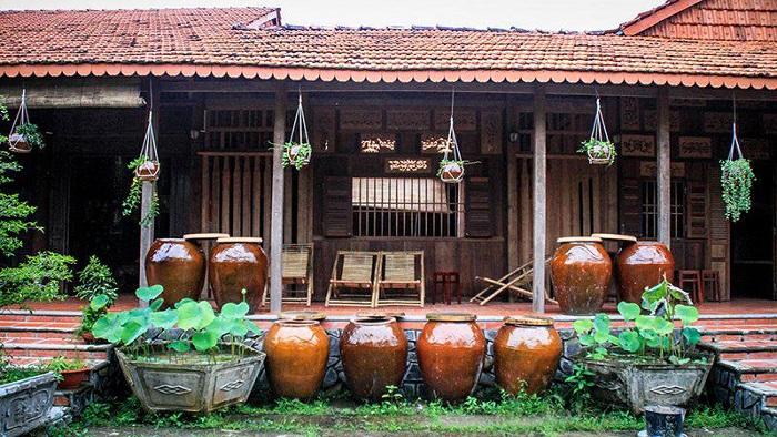 Interesting Homestays In Mekong Delta