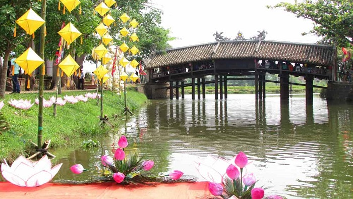 Ideal Sites in Hue for photograph hunters
